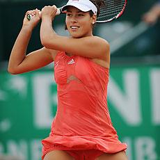 tennis stars nude